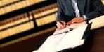 Rechtsberatung, Dikigorion Anwalt, Gerichtliche Prozessführung