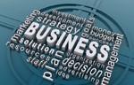 Geschäftsmandant, Business Recht, Tätigkeit Kougioumtzi